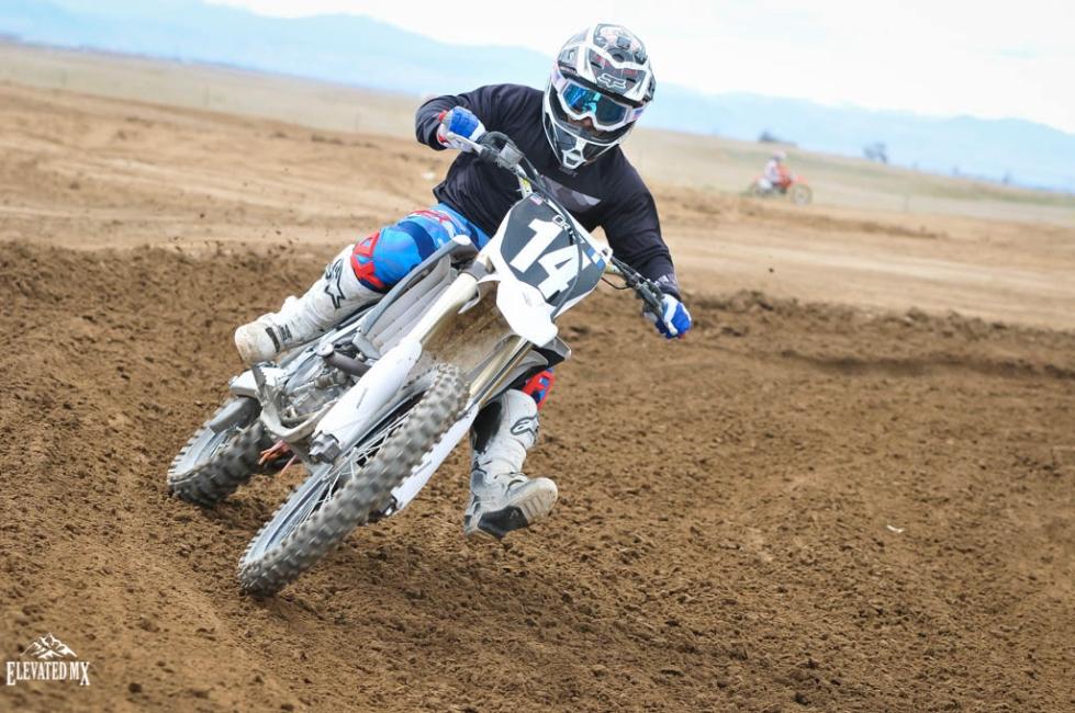 2016041020160410 Watkins MX practice-1864