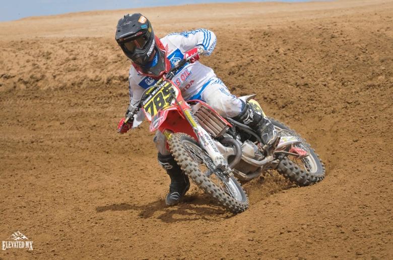 2016041020160410 Watkins MX practice-2072