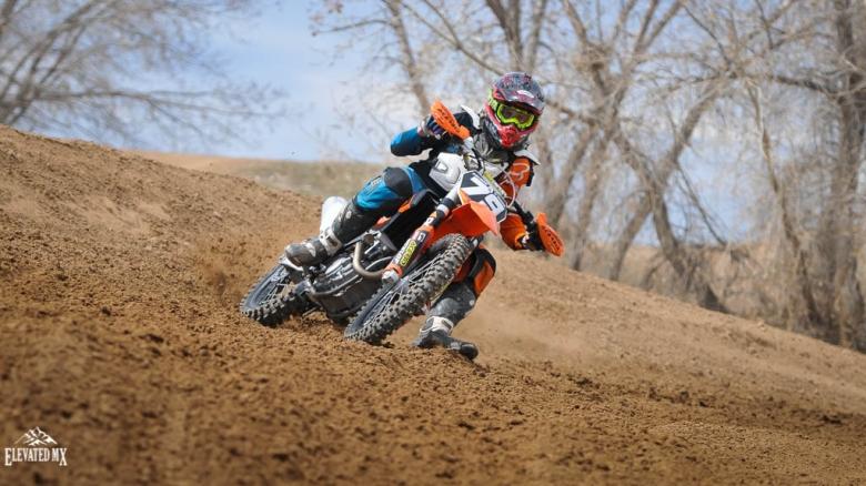2016041020160410 Watkins MX practice-2267
