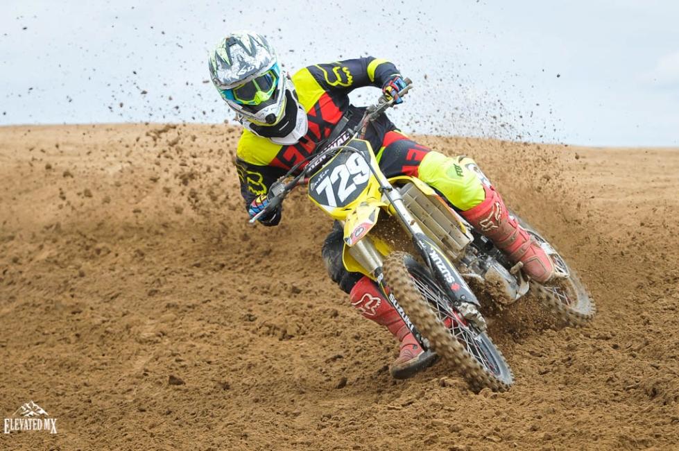 2016041020160410 Watkins MX practice-915