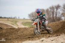 Photo - Tyler Johnson