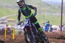 Cooper Webb #17