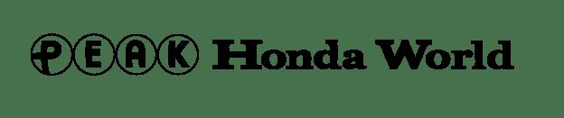 PHW_BW_Logo-Horiz